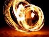 090510_fire12.jpg