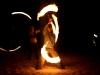090510_fire13.jpg