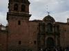 090623_cusco11.jpg