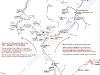map_salkantay.jpg