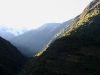 090627_salkantay06.jpg