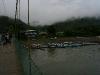 090705_rio_urubamba02.jpg