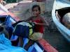 090708_mariaria11.jpg