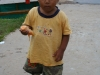 090709_sepahua_atalaya01.jpg