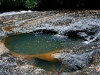 090920_waterfall10.jpg