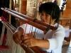 091001_sagada_weaving07.jpg