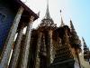 091123_bangkok14.jpg