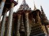 091123_bangkok15.jpg