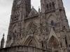 101004_basilica_del_voto_nation03