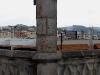 101004_basilica_del_voto_nation05