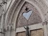 101004_basilica_del_voto_nation06