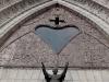 101004_basilica_del_voto_nation07