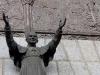 101004_basilica_del_voto_nation08