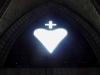101004_basilica_del_voto_nation10