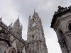 101004_basilica_del_voto_nation12