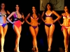 101106_miss_turismo_latina14