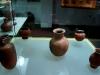 101130_museum_ingapirca05