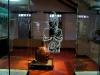 101130_museum_ingapirca08