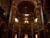 El Sagrario - inside
