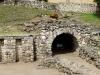 Ruinas de Todos Santos