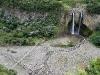 101207_waterfalls01