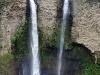 101207_waterfalls02