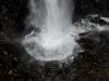 101207_waterfalls08