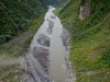 101207_waterfalls15