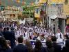 101216_banos_parade01