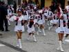 101216_banos_parade02