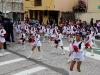 101216_banos_parade03