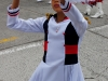 101216_banos_parade05