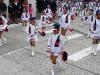 101216_banos_parade06