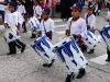 101216_banos_parade09