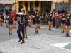 101216_banos_parade14