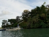 Boca Brava