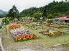110118_flowershow_boquette04