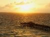 110201_miami_beach03