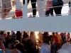 110204_booze_cruise09