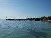 110206_beach_key_west01