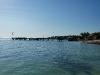 110206_beach_key_west01