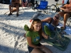 110206_beach_key_west02