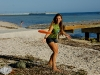 110206_beach_key_west16
