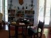 110207_hemingway_house16