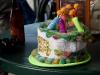 110212_birthday_nicole_mum08