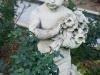 110215_rose_garden05
