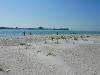 110216_sarasota_beach06