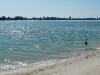 110216_sarasota_beach17