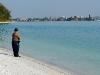 110216_sarasota_beach21