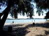 110216_sarasota_beach26